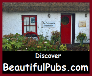 The Most Beautiful Pubs on ThatchFinder. Discover Beautiful Pubs.