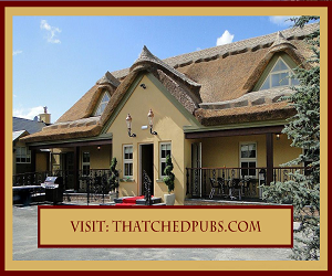 Discover Thatched Pubs on Thatched Pubs.com