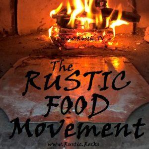 Rustic Rocks - The World of Rusticity Rocks